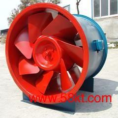 SWF系列低噪声高效节能风机
