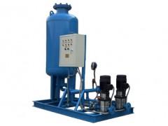 定压供水设备