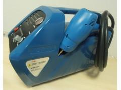 空调慢漏专用检漏仪