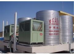 桂林空气能热水器