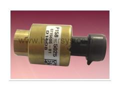 麦克维尔压力传感器P158