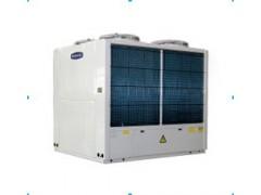 格力中央空调模块机MB系列, 广泛用于饭店、茶楼、宾馆