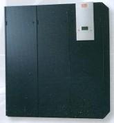 世图兹机房精密空调系统