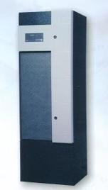 世图兹数据中心紧凑型机房精密空调系统