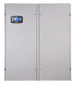 艾默生SDC智能节能双循环空调系统