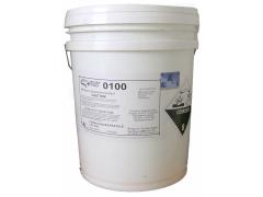 冷却循环水用阻垢剂