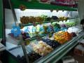 湖北超市岛柜