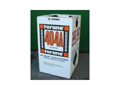 巨化R404a制冷剂