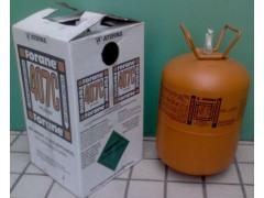 巨化混合制冷剂R407c