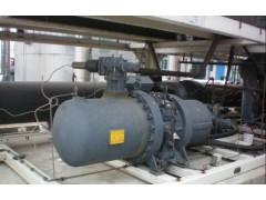 RC-2系列冷媒螺杆压缩机