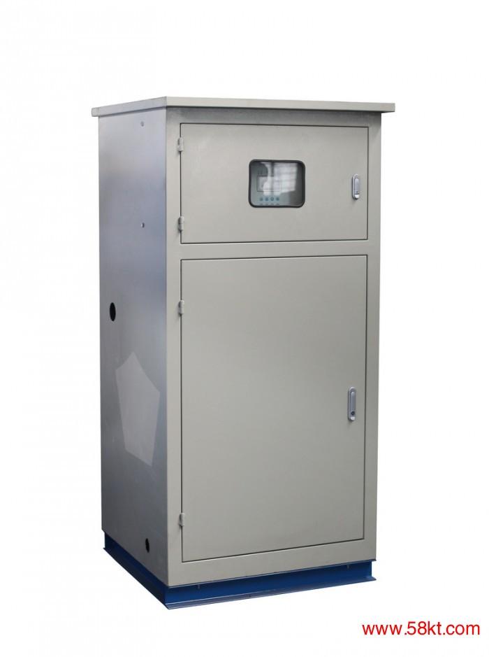 水箱专用水处理仪