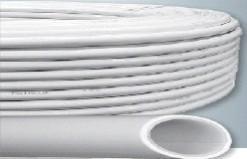 德国曼派PAP暖气管铝塑复合管