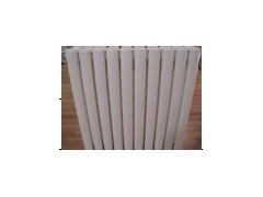 尤里卡低碳钢暖气片