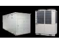 三菱重工SCM家用中央空调