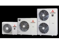三菱KX6 MINI家用中央空调