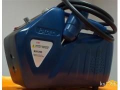 高效空调微漏检漏仪