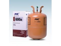 R600A制冷剂丁烷