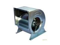 空调机组配套用离心风机