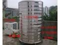 营业厅水地源空调+采暖热泵