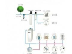 苏州中央净水系统