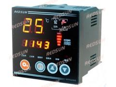 多功能智能温控、液位、时控控制器