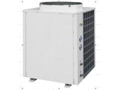 绵阳工地专用空气能热水器
