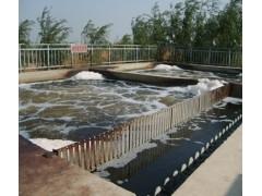 工业污水处理公司