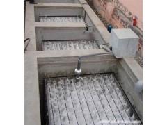 济南工业污水处理公司