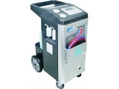 氟类气体检漏回收一体机