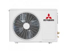 三菱重工商用高静压风管式空调