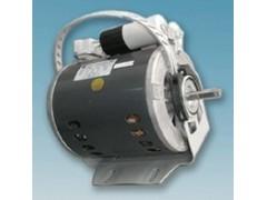 水冷环保空调湿帘机电机