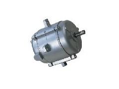 空调室外机电机