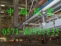 中瑞ZRC系列彩钢复合风管