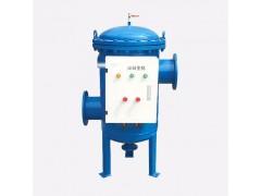 中央空调系统专用程水处理器