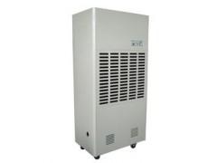 工业升温型除湿机