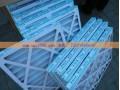 艾默生PEX全系列空气过滤网