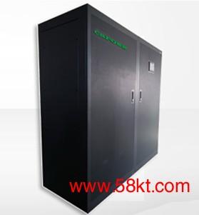 美国卡洛斯PDM系列机房空调