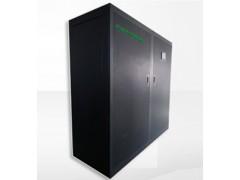 美国卡洛斯PM双冷源系列机房空调