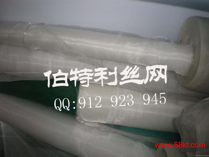 聚乙烯筛过滤网