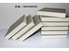 沈阳聚氨酯复合板
