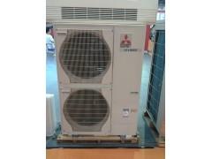 三菱电机中央空调菱耀菱睿系列