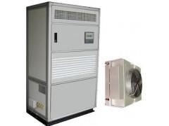 酒窖专用恒温恒湿机