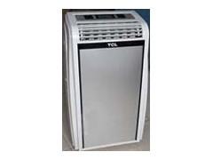 小型机房服务器专用降温空调