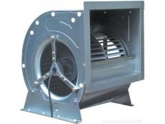空调机组专用风机