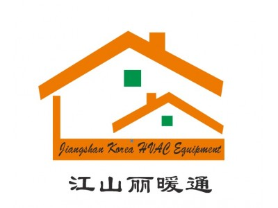 武汉江山丽暖通设备有限公司