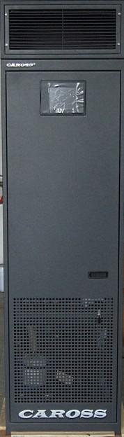 美国卡洛斯PET06机房空调