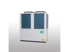 冷回收热水冷气一体机