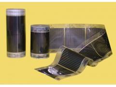 电热膜电热膜