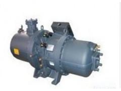 麦克维尔中央空调压缩机