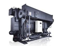 16DNH直燃型吸收式冷温水机